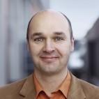 Johannes Pointner