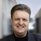 Siegfried Diesenberger