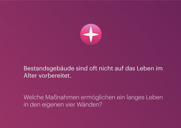 Problemstellung_Barrierefreiheit