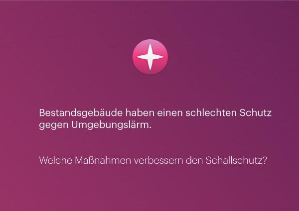 Problemstellung_Schallschutz