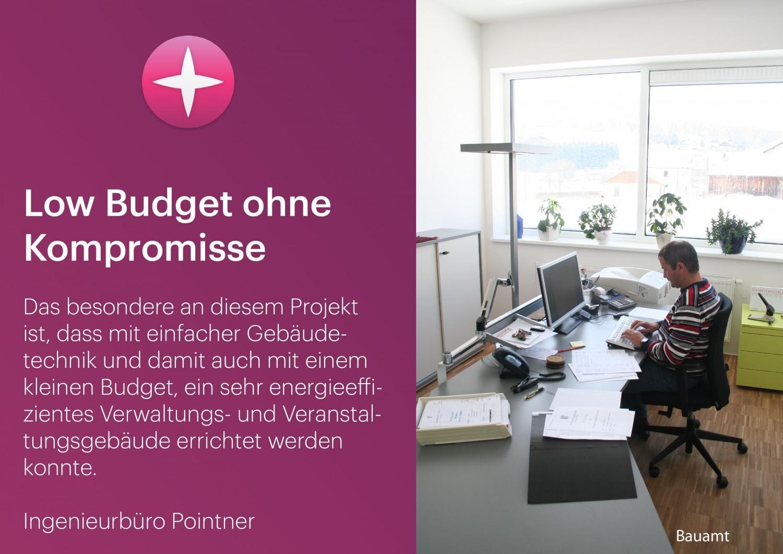 Sandl_Budget