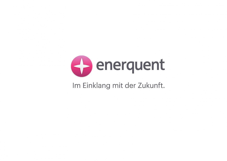 Sandl_Enerquent