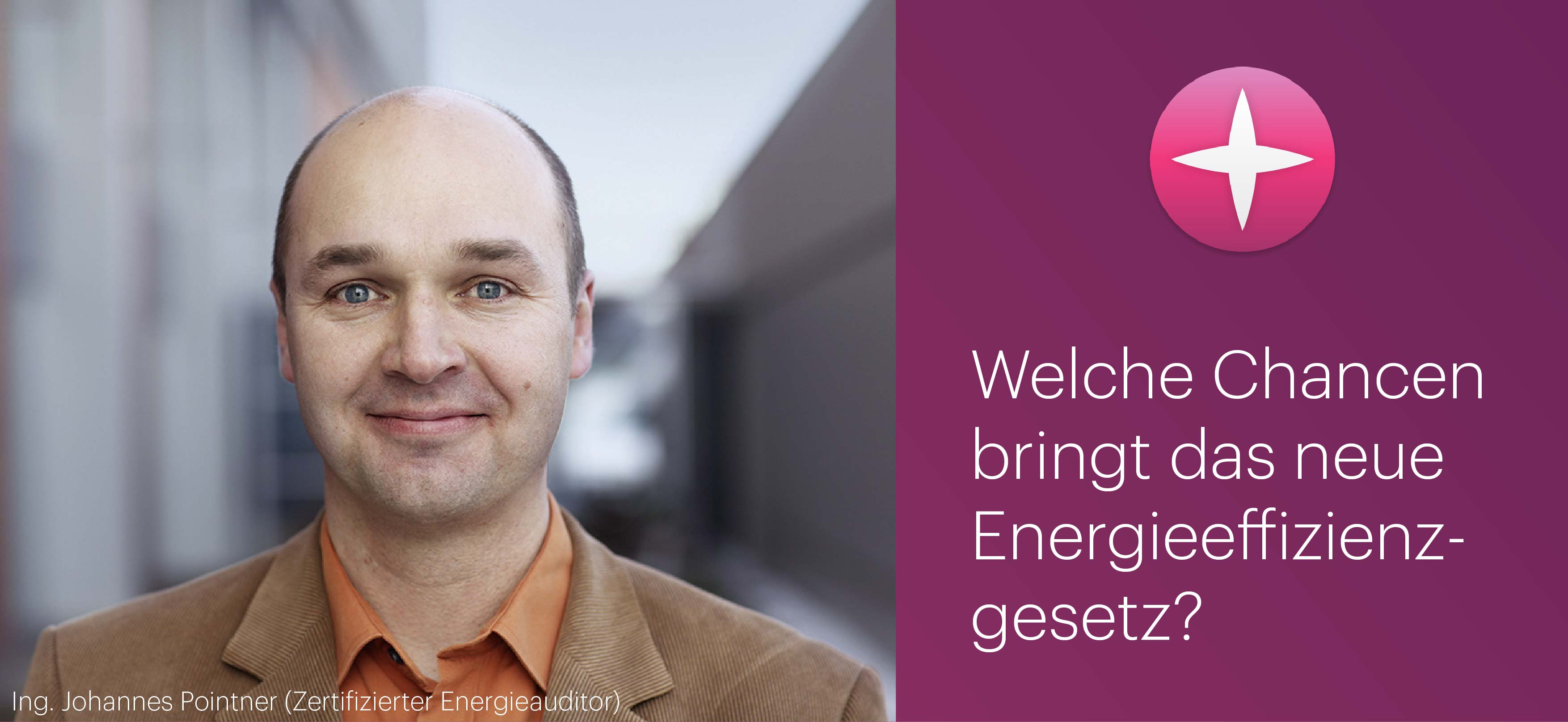 Energieauditor_Energieauditor