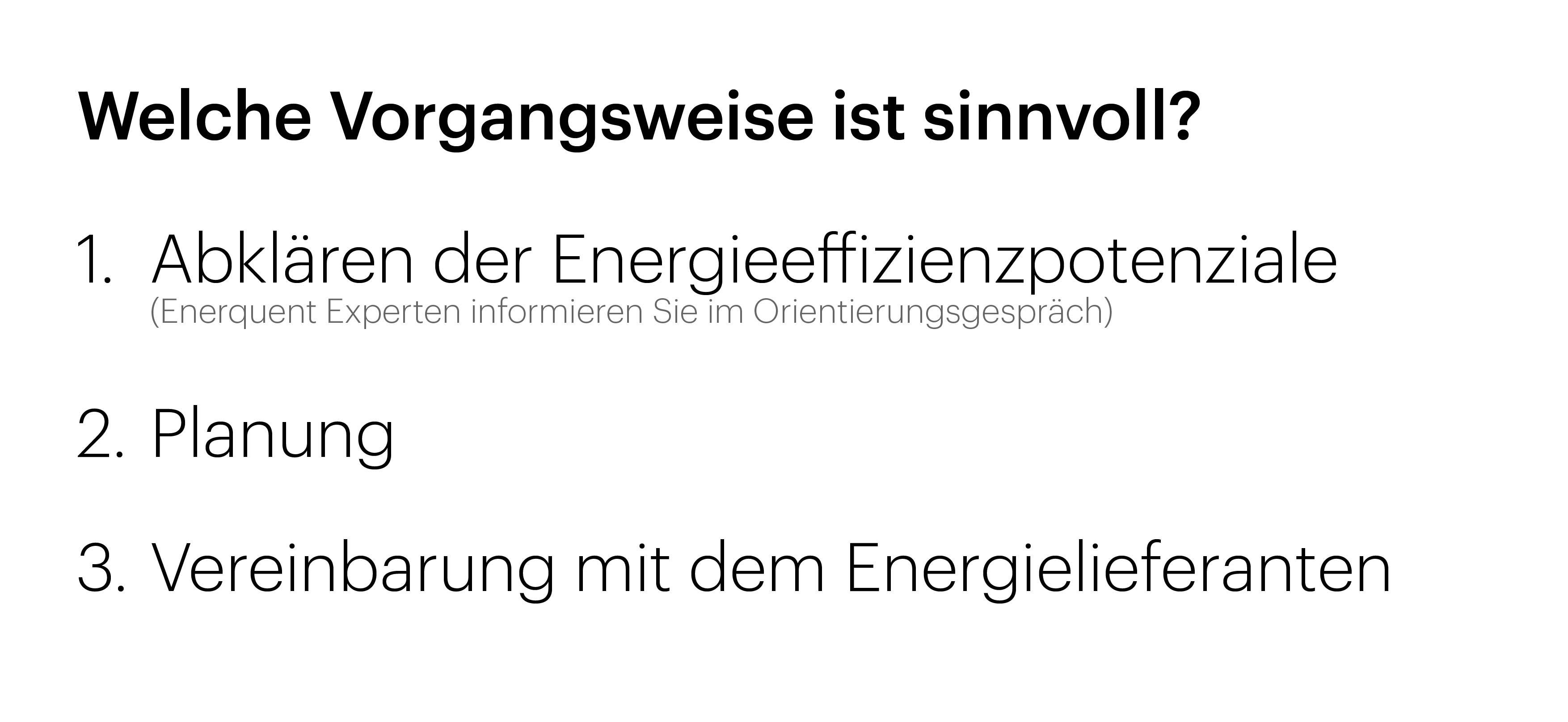 Energieauditor_Enerquent-04