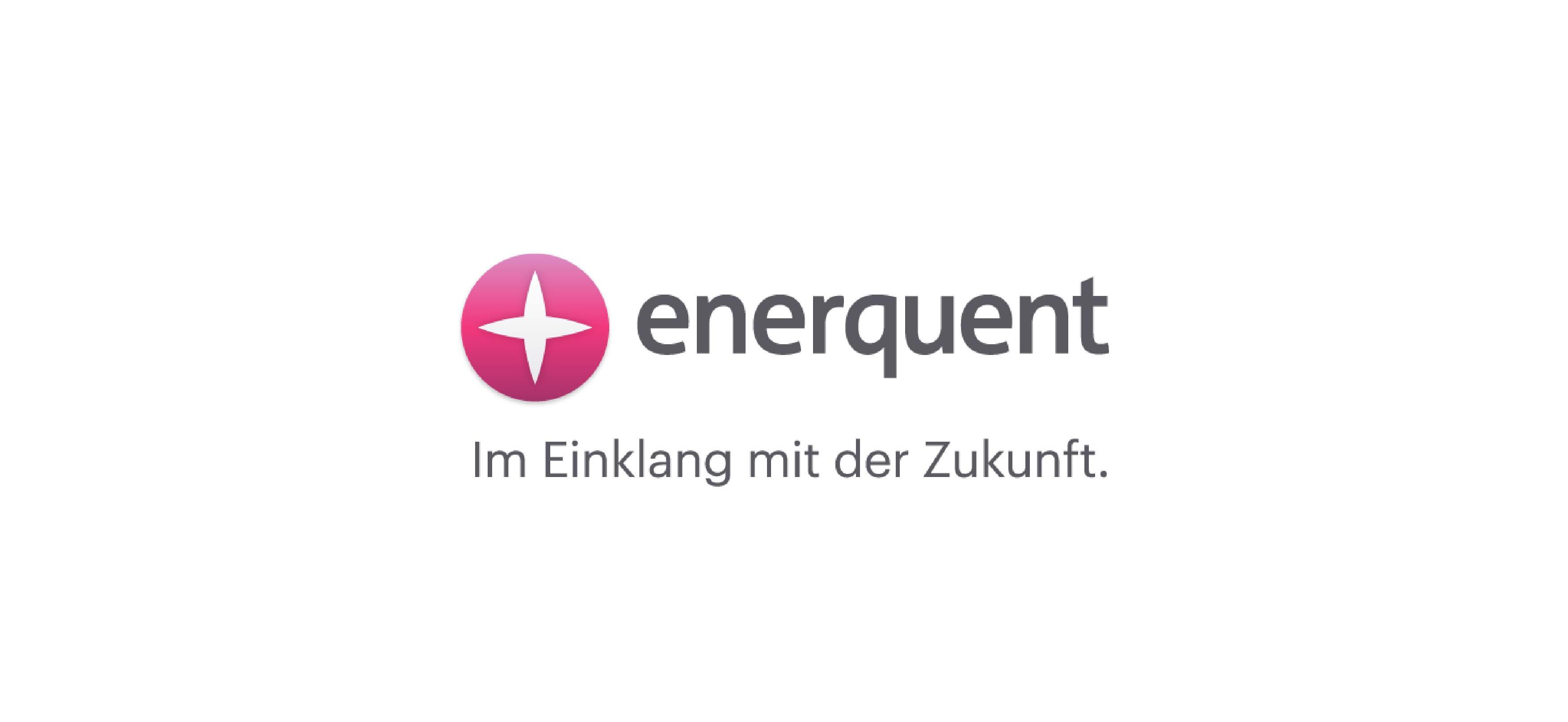 Energieauditor_Enerquent-05