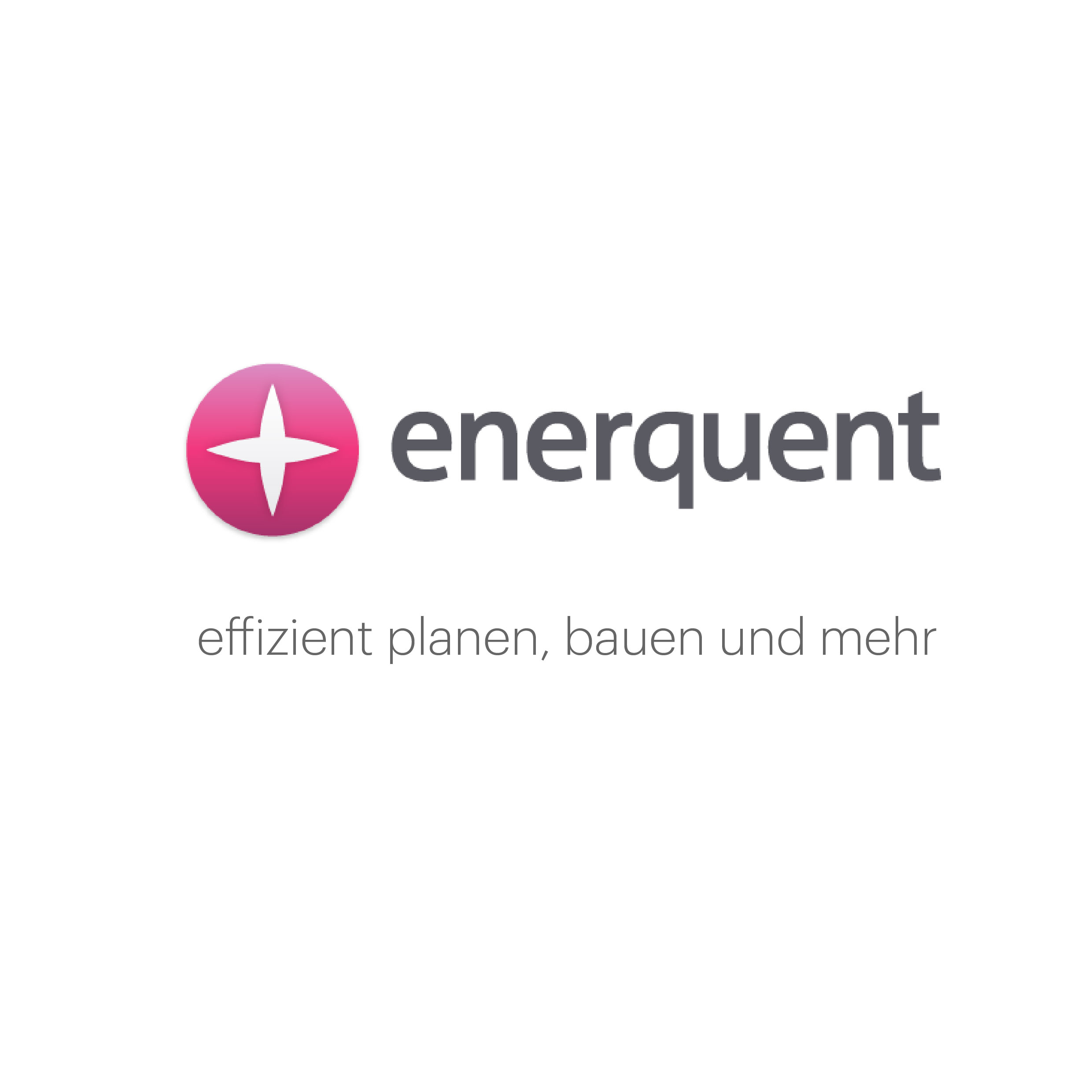 smarthome_enerquent