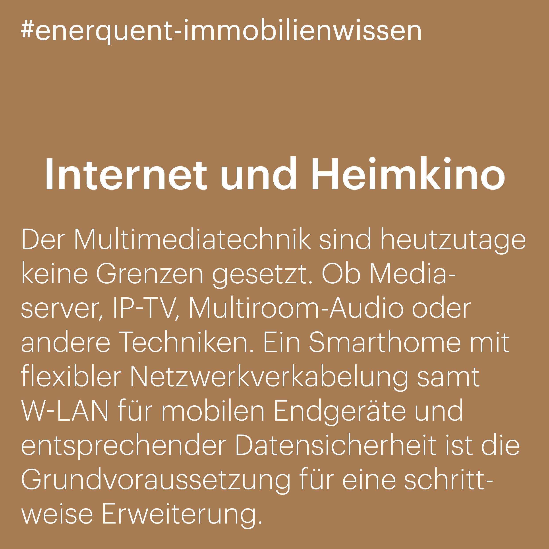 Moderne Medientechnik
